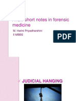 afewshortnotesinforensicmedicine-131003013300-phpapp02
