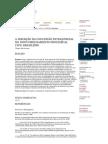 A INSERÇÃO DA USUCAPIÃO EXTRAJUDICIAL NO NOVO ORDENAMENTO PROCESSUAL CIVIL BRASILEIRO | Pestana | Revista Pensamento Jurídico.pdf