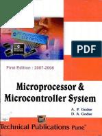 Microcontroller_8051_2018.pdf