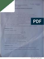 examen Corrigé  methode numérique S4 - UAMOB.pdf