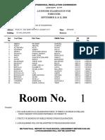 RA_FORESTERS_LEGAZPI_Sep2018.pdf