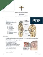 Endocrine Nursing.doc