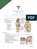 Endocrine Nursing.pdf