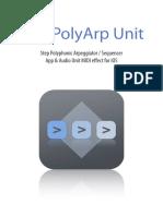StepPolyArp
