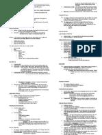 Immunologic Function.doc