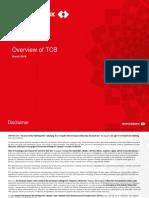 Techcombank - About Us - 06Mar2018 s71cb.pdf (1)