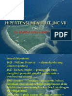 HIPERTENSI   J N C VII.pptx