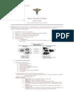 Oncology Nursing.pdf