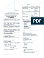 Perioperative Nursing.pdf