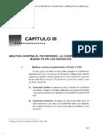 capituloIII.pdf delitos de patrimonio.pdf