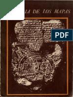 Hathway James A - Historia De Los Mapas - Scan.pdf