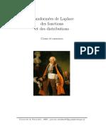 Transformé de Laplace des fonctions et des distrubitions.pdf