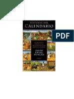 Cairns Conrad - Los Castillos Medievales