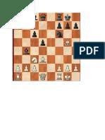 Learning Winning Chess Endgame