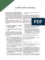 Équation différentielle stochastique.pdf
