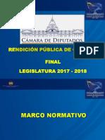 Rendición de Cuentas Final 2017-2018_1