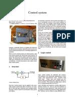 Control system.pdf