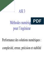 022performances.pdf