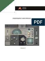 Panagement User Manual.pdf