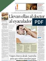 La_Eyaculación_Precoz