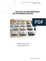 conamatedggamero.pdf