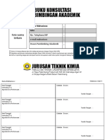 baru-KONSULTASI-PA-2017.pdf