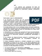 O que é o Eneagrama.pdf