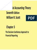 scott-7e-2015-chapter-03-the-decision-usefullness-approach-to-financial-reporting.pdf