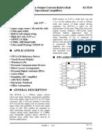 AS34-G.pdf