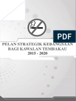 NSP Tobacco Buku Bind 24oct2015