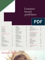 Luminor_Guidelines