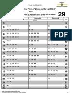29-14-47.pdf