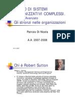 12.02.51_metodo antistronzi