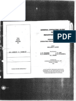 General Operating Guide for Industrial Boilers