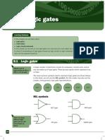 Logic Gate Summary.pdf