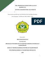 Tugas Makalah Etika.docx