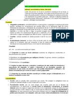 Resumen Procesal Penal v2.doc