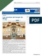 templo_de_melga.pdf