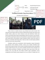 Contoh Tugas Pendidikan Hak Anak Bangsa.pdf