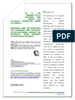 Dialnet-ReconociendoALasFundadorasYMadresDeLaTerapiaOcupac-3750945.pdf