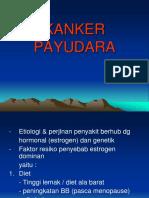 kanker_payudara