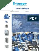 relee industriale Finder.pdf
