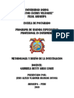Operacionalizacion Completo Vladi