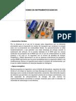 APLICACIONES-DE-INSTRUMENTOS-BÁSICOS.docx
