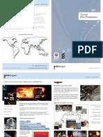 tunnel_brochure web.pdf
