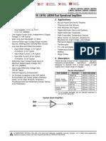 lm358.pdf