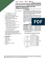 cd74hc4051.pdf