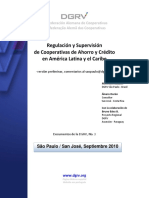 2010-09-RegulacionySupervision-18.pdf