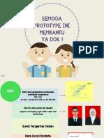PROTOTYPE PERSYARATAN ISHIP.pdf