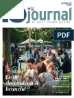 Journal Du 16 Du Mois de Septembre